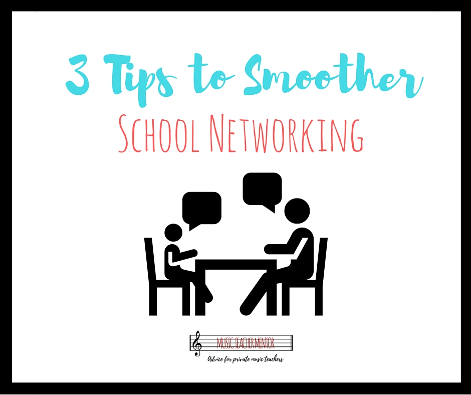 3 Tips to Smoother