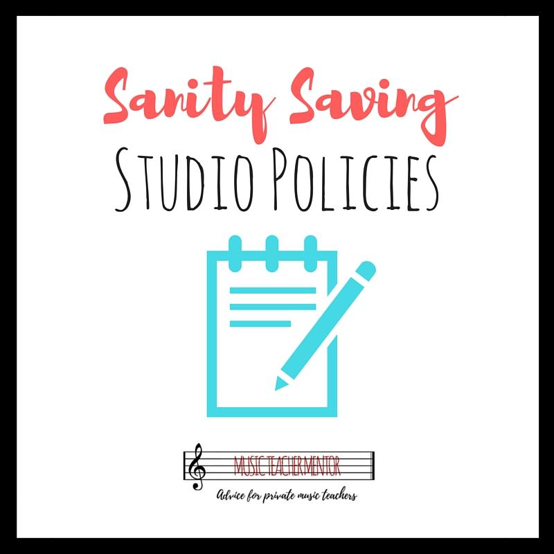 Sanity Saving-2